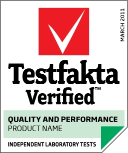 Testfakta_Verified_2